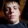 Александр, 29, г.Вышний Волочек