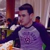 Rustam, 25, г.Лыткарино