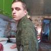 Иван, 20, г.Джанкой