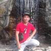 улан, 43, г.Бишкек
