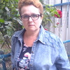 Анжела, 48, г.Абинск