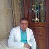 Ando, 36, г.Ереван
