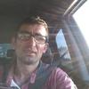 Сергей, 40, г.Kellinghusen