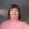 Мария, 34, г.Данков