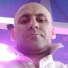 Миша, 44, г.Иркутск
