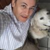 David, 53, г.Lima