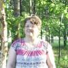 Ольга, 44, г.Шахунья