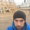 Миша, 30, г.Изюм