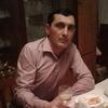Ризван, 35, г.Петропавловск
