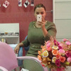 Елена, 34, г.Байконур