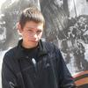 Руслан, 23, г.Ульяновск