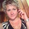 Наталья, 44, г.Ушачи