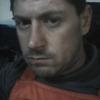 толян, 35, г.Кемерово