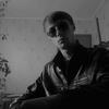 ANREY61R, 26, г.Егорлыкская
