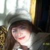 Маришка, 48, г.Багдарин
