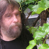 bert kolbasov, 46, г.Melun