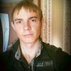 Александр, 21, г.Краснозерское