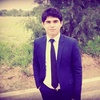Bahriddin Amirhamza, 22, г.Душанбе