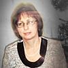 Нина, 51, г.Витебск
