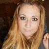 Светлана, 25, г.Новая Ляля