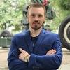 Иван Рытов, 26, г.Череповец