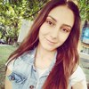 Кристина, 21, г.Шахтерск