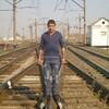 Рустам, 29, г.Темиртау