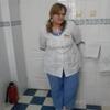 София Назарова, 27, г.Белокуриха