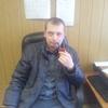 Дмитрий, 35, г.Ряжск