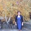 Елена, 51, г.Сальск