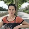 Алина, 41, г.Милан