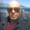 Андрей, 44, г.Смирных