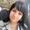 Виктория, 34, г.Новороссийск