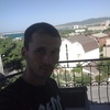 Алексей, 28, г.Астрахань
