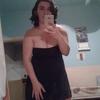 Jelena, 31, г.Sibenik