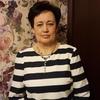 Наталья, 58, г.Пятигорск