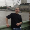 Alex, 33, г.Кембридж