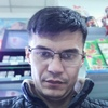 БАХОНЯ, 33, г.Шымкент