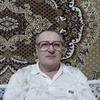 Валентин, 63, г.Светлоград
