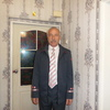 Владимир, 54, г.Чертково