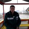 владимир, 32, г.Николаевск-на-Амуре
