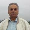 Muhammad, 68, г.Хёугесунн