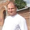 Федор, 47, г.Сертолово