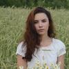 Ирина, 18, г.Мыски