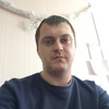 Виктор, 31, г.Оренбург