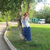 Наталья, 39, г.Бологое
