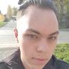Евгений, 18, г.Караганда