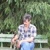 александр кудлаев, 55, г.Майкоп