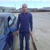 Николай, 38, г.Урай