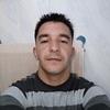 Борис, 35, г.Худжанд